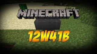 https://img.9minecraft.net/Minecraft-Snapshot-12w41b.jpg