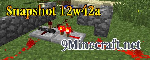 https://img.9minecraft.net/Minecraft-Snapshot-12w42a.jpg