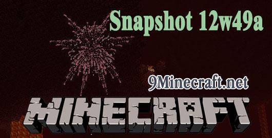 https://img.9minecraft.net/Minecraft-Snapshot-12w49a.jpg