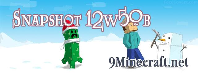 https://img.9minecraft.net/Minecraft-Snapshot-12w50b.jpg