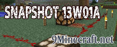 https://img.9minecraft.net/Minecraft-Snapshot-13w01a.jpg