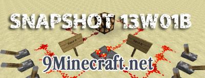 https://img.9minecraft.net/Minecraft-Snapshot-13w01b.jpg