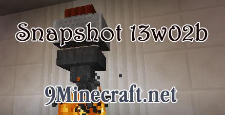 https://img.9minecraft.net/Minecraft-Snapshot-13w02b.jpg