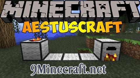 https://img.9minecraft.net/Mod/AestusCraft-Mod.jpg