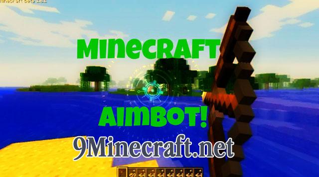 https://img.9minecraft.net/Mod/Aimbot-Mod.jpg