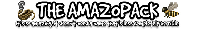 https://img.9minecraft.net/Mod/Amazopack-Mod.jpg