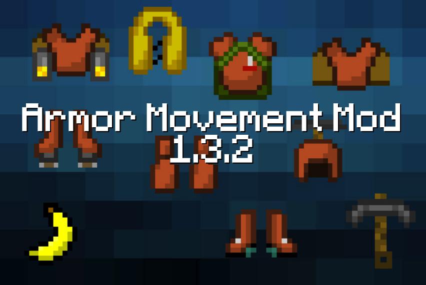 https://img.9minecraft.net/Mod/Armor-Movement-Mod-1.png