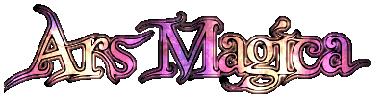 https://img.9minecraft.net/Mod/Ars-Magica-Mod.png