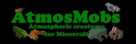 https://img.9minecraft.net/Mod/Atmosmobs-Mod.png