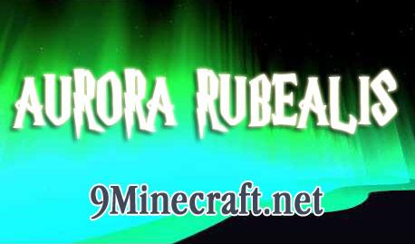https://img.9minecraft.net/Mod/Aurora-Rubealis-Mod.jpg