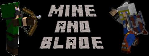 https://img.9minecraft.net/Mod/Battlegear-Mod.png