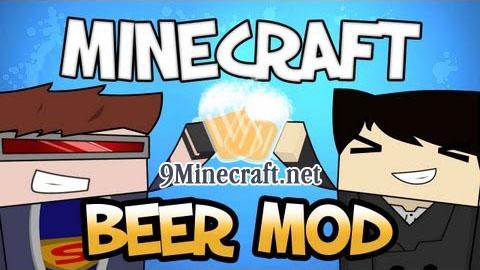 https://img.9minecraft.net/Mod/Beer-Mod.jpg