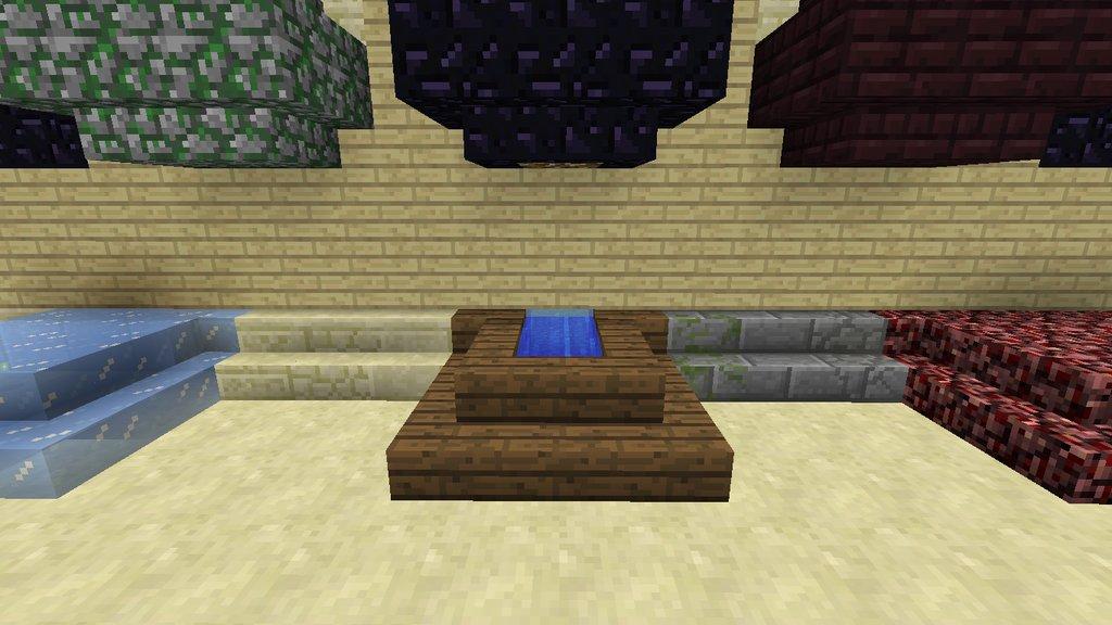 https://img.9minecraft.net/Mod/Better-Blocks-and-Items-Mod-3.jpg