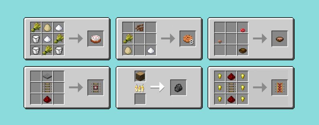 https://img.9minecraft.net/Mod/Better-Blocks-and-Items-Mod-4.jpg
