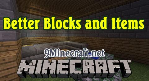 https://img.9minecraft.net/Mod/Better-Blocks-and-Items-Mod.jpg