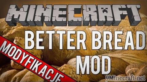 https://img.9minecraft.net/Mod/Better-Bread-Mod.jpg