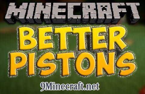 https://img.9minecraft.net/Mod/Better-Pistons-Mod.jpg