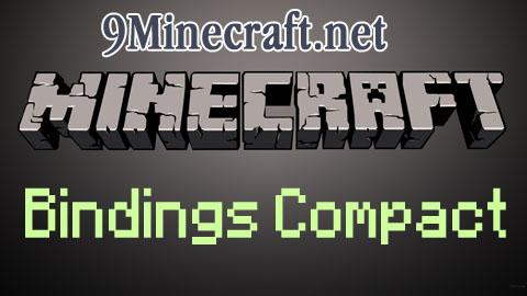 https://img.9minecraft.net/Mod/Bindings-Compact-Mod.jpg
