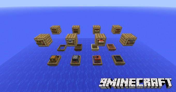 https://img.9minecraft.net/Mod/BoatCraft-Mod-1.jpg