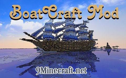 https://img.9minecraft.net/Mod/BoatCraft-Mod.jpg