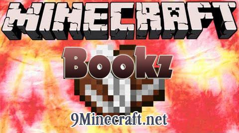 https://img.9minecraft.net/Mod/Bookz-Mod.jpg