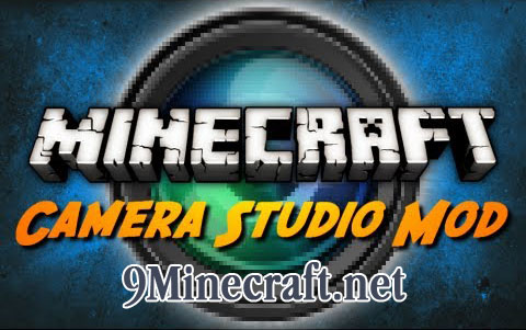 https://img.9minecraft.net/Mod/Camera-Studio-Mod.jpg
