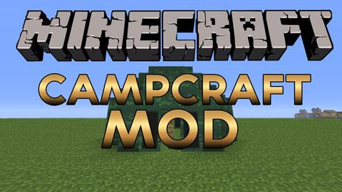 https://img.9minecraft.net/Mod/CampCraft-Mod.jpg