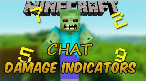 https://img.9minecraft.net/Mod/Chat-Damage-Indicators-Mod.jpg