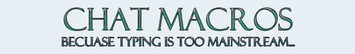https://img.9minecraft.net/Mod/Chat-Macros-Mod.png