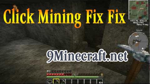 Click-Mining-Fix-Fix-Mod.jpg