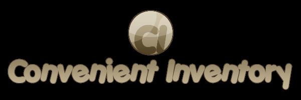 https://img.9minecraft.net/Mod/Convenient-Inventory-Mod.png