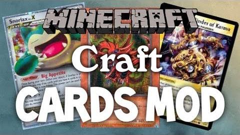 https://img.9minecraft.net/Mod/Craft-Cards-Mod.jpg
