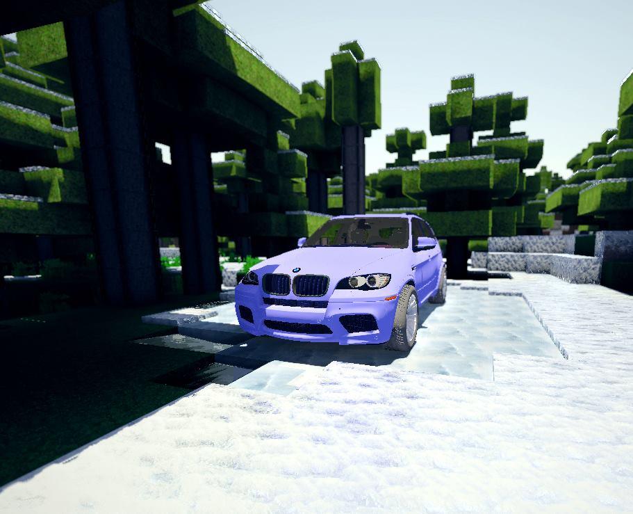https://img.9minecraft.net/Mod/Crazy-BMW-Car-Mod-1.jpg