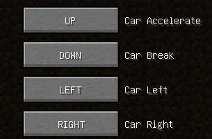 https://img.9minecraft.net/Mod/Crazy-BMW-Car-Mod-4.jpg