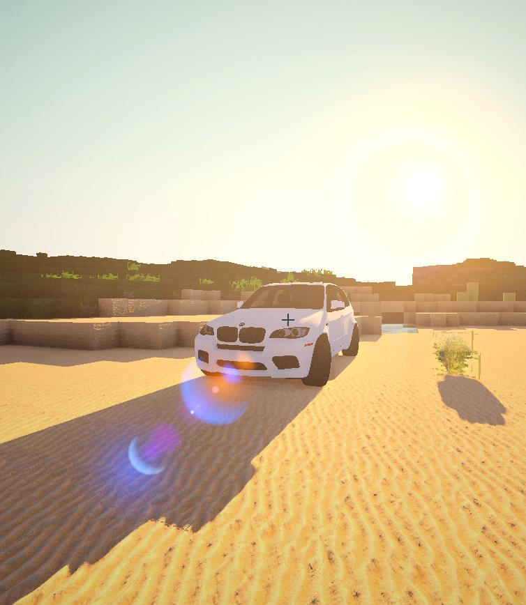 https://img.9minecraft.net/Mod/Crazy-BMW-Car-Mod-5.jpg