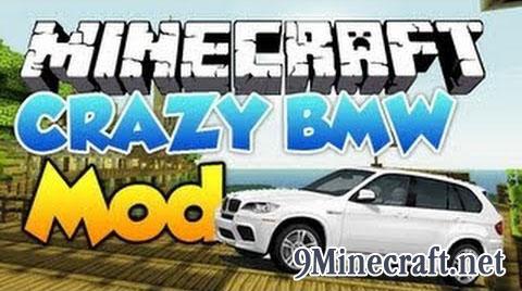 https://img.9minecraft.net/Mod/Crazy-BMW-Car-Mod.jpg