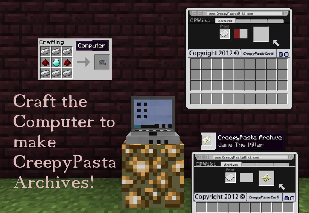 https://img.9minecraft.net/Mod/CreepyPastaCraft-Mod-2.jpg