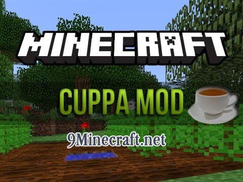 https://img.9minecraft.net/Mod/Cuppa-Mod.jpg