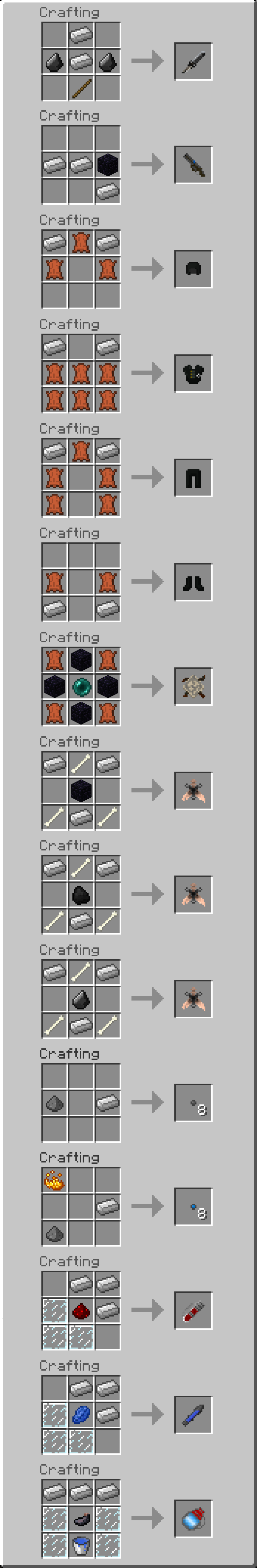 https://img.9minecraft.net/Mod/Dishonored-Mod-2.png