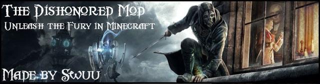 https://img.9minecraft.net/Mod/Dishonored-Mod.jpg