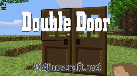 https://img.9minecraft.net/Mod/Double-Door-Mod.jpg