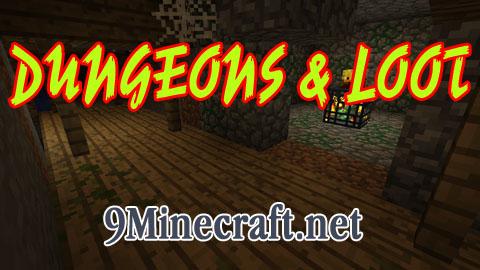 https://img.9minecraft.net/Mod/Dungeons-and-Loot-Mod.jpg