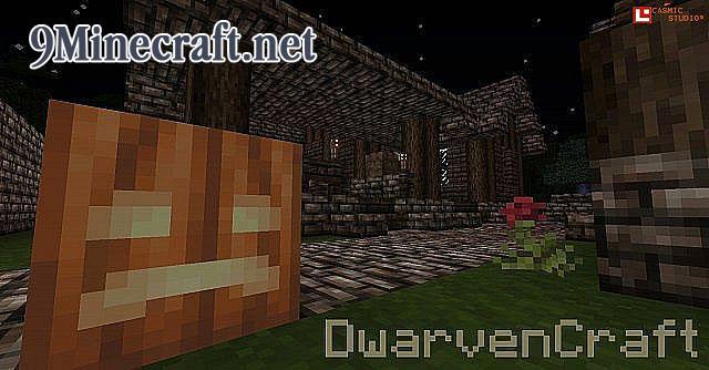 https://img.9minecraft.net/Mod/DwarvenCraft-Mod.jpg
