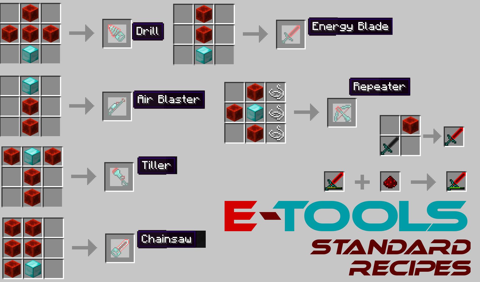 https://img.9minecraft.net/Mod/E-Tools-Mod-5.png