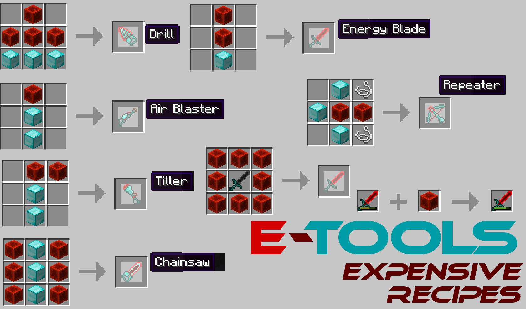 https://img.9minecraft.net/Mod/E-Tools-Mod-6.png