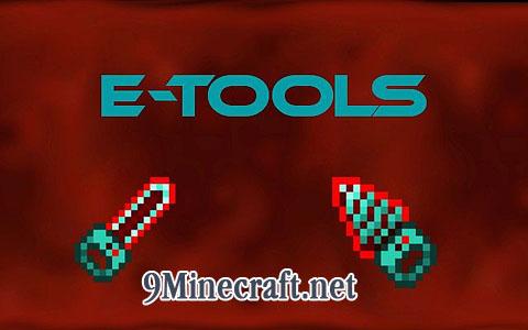 https://img.9minecraft.net/Mod/E-Tools-Mod.jpg