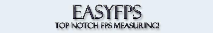 https://img.9minecraft.net/Mod/EasyFPS-Mod.png