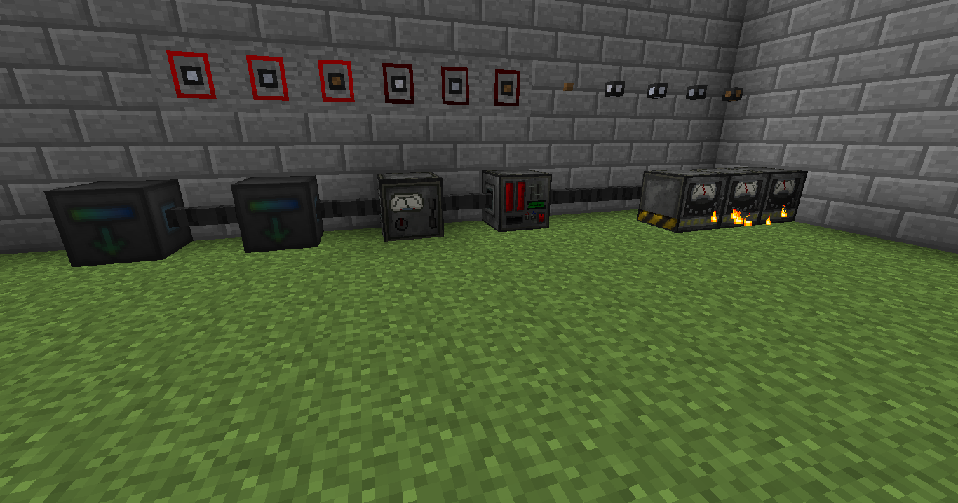 https://img.9minecraft.net/Mod/Electric-Expansion-Mod-1.png