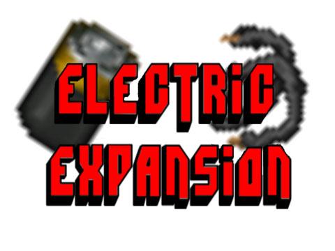 https://img.9minecraft.net/Mod/Electric-Expansion-Mod.jpg