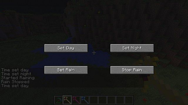 https://img.9minecraft.net/Mod/Elemental-Mod-1.jpg